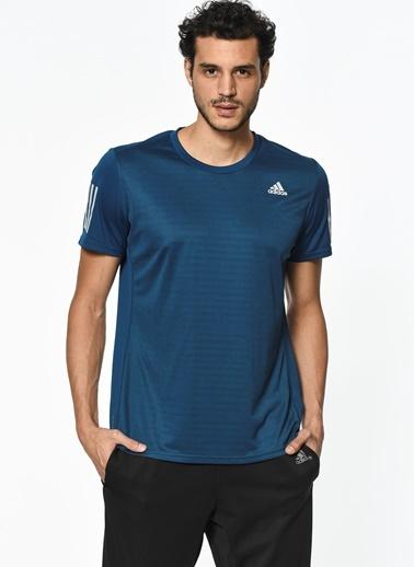 Tişört-adidas